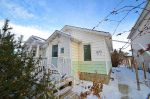 Main Photo: 12951 70 Street in Edmonton: Zone 02 House for sale : MLS® # E4073763