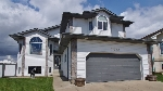 Main Photo: 7564 162 Avenue in Edmonton: Zone 28 House for sale : MLS® # E4073933