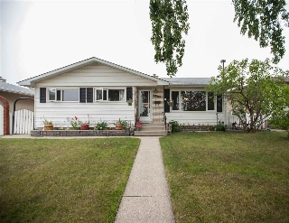 Main Photo: 13048 72 Street in Edmonton: Zone 02 House for sale : MLS(r) # E4074022