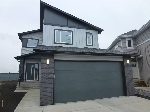 Main Photo:  in Edmonton: Zone 27 House for sale : MLS(r) # E4075278