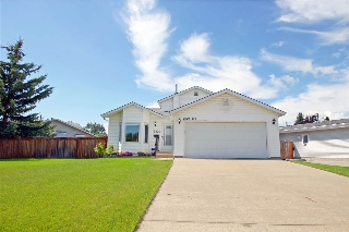 Main Photo: 9820 182 Street in Edmonton: Zone 20 House for sale : MLS® # E4075532