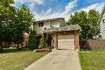 Main Photo: 4620 37 Avenue in Edmonton: Zone 29 House for sale : MLS® # E4076563