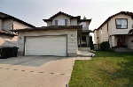 Main Photo: 198 Lakewood Drive: Spruce Grove House for sale : MLS® # E4079061