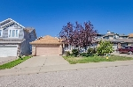Main Photo: 108 BALL Court in Edmonton: Zone 55 House for sale : MLS® # E4079388