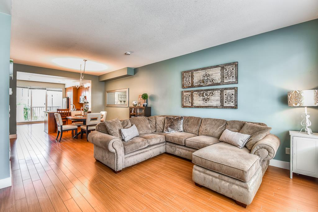 FEATURED LISTING: 139 - 2450 161A Street Surrey