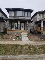 Main Photo:  in Edmonton: Zone 56 House for sale : MLS® # E4081373