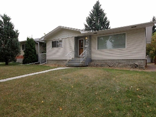 Main Photo: 10817 75 Avenue in Edmonton: Zone 15 House for sale : MLS® # E4081945