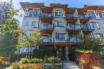 Main Photo: 407 10455 154 Street in Surrey: Guildford Condo for sale (North Surrey)  : MLS® # R2207094