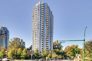 "Main Photo: 2909 7090 EDMONDS Street in Burnaby: Edmonds BE Condo for sale in ""REFLECTIONS"" (Burnaby East)  : MLS® # R2211771"