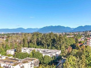 Main Photo: 2102 2041 BELLWOOD AVENUE in Burnaby: Brentwood Park Condo for sale (Burnaby North)  : MLS® # R2212223