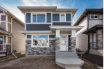 Main Photo:  in Edmonton: Zone 58 House for sale : MLS® # E4086277
