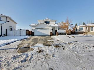 Main Photo: 15516 68 Street in Edmonton: Zone 28 House for sale : MLS® # E4088505