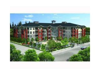 "Main Photo: 404 11950 HARRIS Road in Pitt Meadows: Central Meadows Condo for sale in ""ORIGIN"" : MLS® # R2222209"