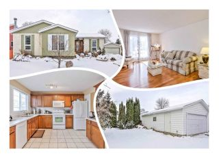 Main Photo: 6612 180 Street in Edmonton: Zone 20 House for sale : MLS® # E4089085