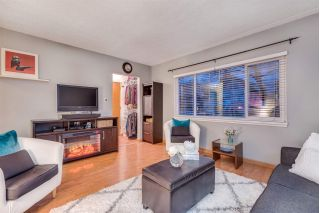 Main Photo: 1005 E 22ND Avenue in Vancouver: Fraser VE House for sale (Vancouver East)  : MLS® # R2226363