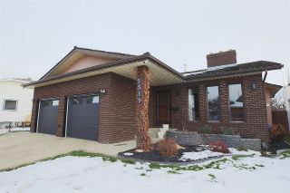 Main Photo: 5519 179 Street in Edmonton: Zone 20 House for sale : MLS® # E4090649