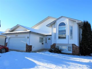 Main Photo: 2008 42 Street in Edmonton: Zone 29 House for sale : MLS® # E4091288
