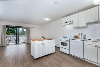 "Main Photo: 407 331 KNOX Street in New Westminster: Sapperton Condo for sale in ""Westmount Arms"" : MLS® # R2231993"