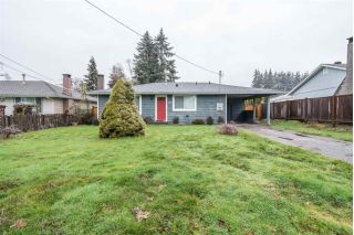 Main Photo: 32029 7TH Avenue in Mission: Mission BC House for sale : MLS® # R2232327