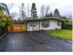 Main Photo: 23165 126 Avenue in Maple Ridge: East Central House for sale : MLS® # R2233926