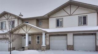 Main Photo: 107 CITADEL MEADOW Gardens NW in Calgary: Citadel House for sale : MLS® # C4170749