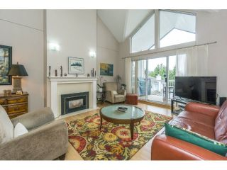 Main Photo: 317 13918 72 Avenue in Surrey: East Newton Condo for sale : MLS®# R2254697