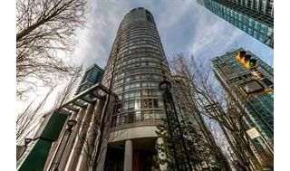 "Main Photo: 1902 1288 ALBERNI Street in Vancouver: West End VW Condo for sale in ""THE PALISADES"" (Vancouver West)  : MLS®# R2255260"