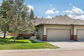 Main Photo: 15 18 Charlton Way: Sherwood Park House Half Duplex for sale : MLS®# E4116550