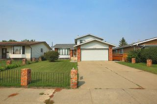 Main Photo: 5204 124A Avenue in Edmonton: Zone 06 House for sale : MLS®# E4125824