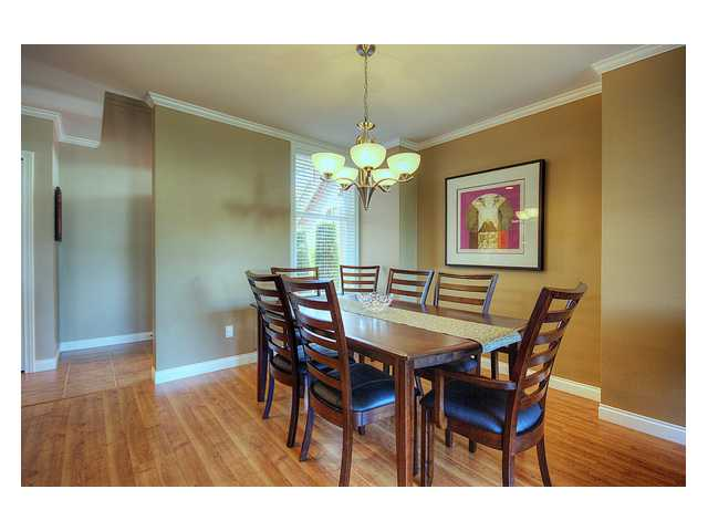 "Photo 5: 67 3088 FRANCIS Road in Richmond: Seafair Townhouse for sale in ""SEAFAIR WEST"" : MLS® # V917986"