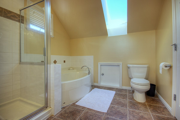 "Photo 17: 67 3088 FRANCIS Road in Richmond: Seafair Townhouse for sale in ""SEAFAIR WEST"" : MLS® # V917986"