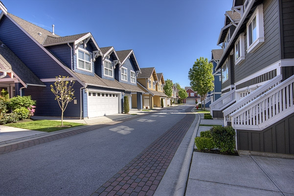 "Photo 2: 67 3088 FRANCIS Road in Richmond: Seafair Townhouse for sale in ""SEAFAIR WEST"" : MLS® # V917986"