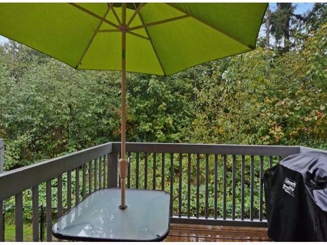 "Photo 2: 151 15168 36 Avenue in Surrey: Morgan Creek Townhouse for sale in ""SOLAY"" (South Surrey White Rock)  : MLS® # F1322507"