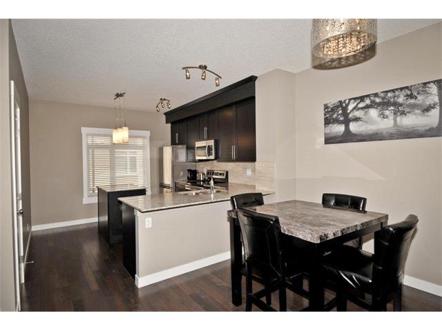 Photo 9: 108 SKYVIEW POINT Place NE in Calgary: Skyview Ranch House for sale : MLS(r) # C4007110
