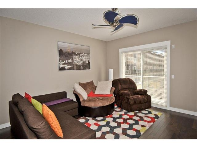 Photo 11: 108 SKYVIEW POINT Place NE in Calgary: Skyview Ranch House for sale : MLS(r) # C4007110