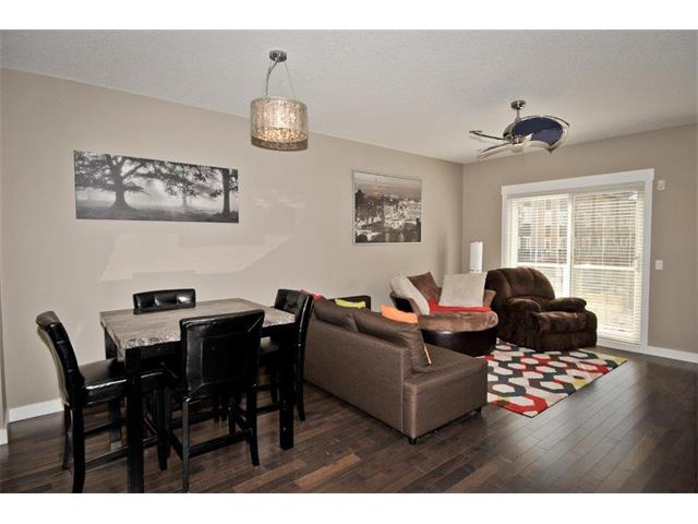 Photo 6: 108 SKYVIEW POINT Place NE in Calgary: Skyview Ranch House for sale : MLS(r) # C4007110