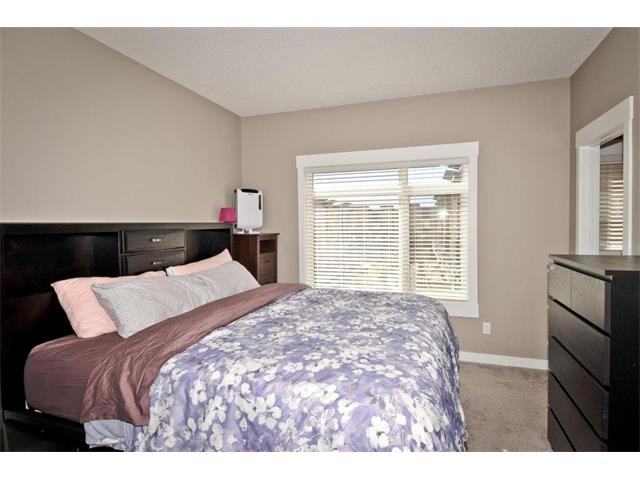 Photo 19: 108 SKYVIEW POINT Place NE in Calgary: Skyview Ranch House for sale : MLS(r) # C4007110