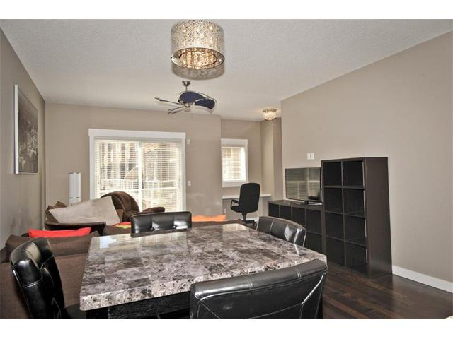 Photo 10: 108 SKYVIEW POINT Place NE in Calgary: Skyview Ranch House for sale : MLS(r) # C4007110
