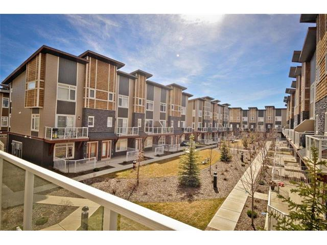 Main Photo: 108 SKYVIEW POINT Place NE in Calgary: Skyview Ranch House for sale : MLS(r) # C4007110