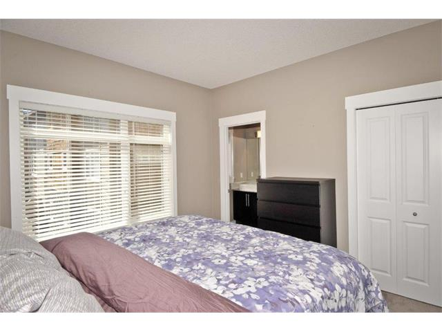 Photo 20: 108 SKYVIEW POINT Place NE in Calgary: Skyview Ranch House for sale : MLS(r) # C4007110