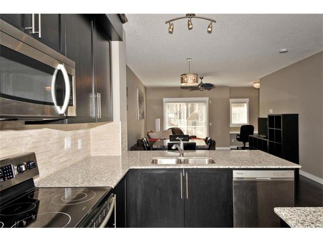 Photo 15: 108 SKYVIEW POINT Place NE in Calgary: Skyview Ranch House for sale : MLS(r) # C4007110
