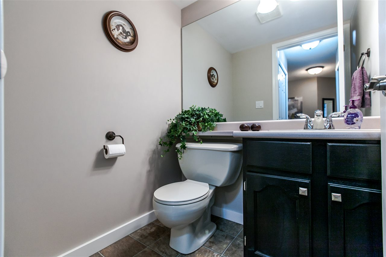 "Photo 6: 29 21138 88 Avenue in Langley: Walnut Grove Townhouse for sale in ""Spencer Green"" : MLS(r) # R2013279"