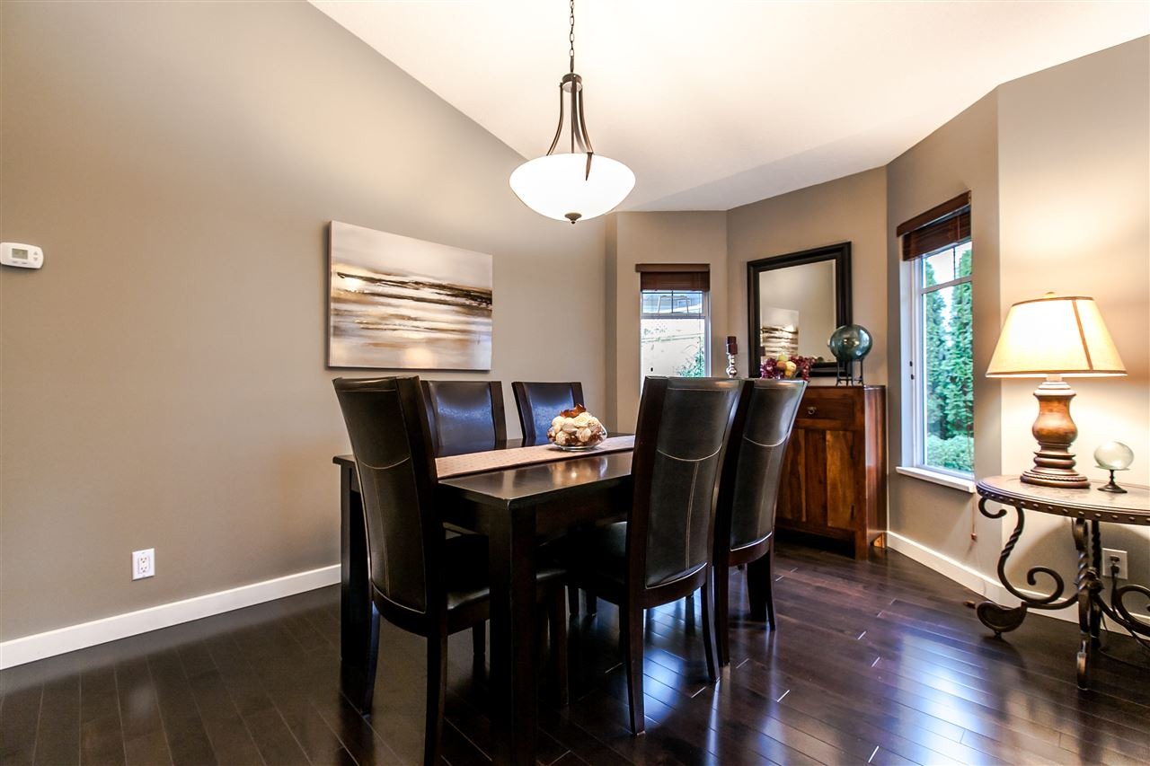 "Photo 7: 29 21138 88 Avenue in Langley: Walnut Grove Townhouse for sale in ""Spencer Green"" : MLS(r) # R2013279"
