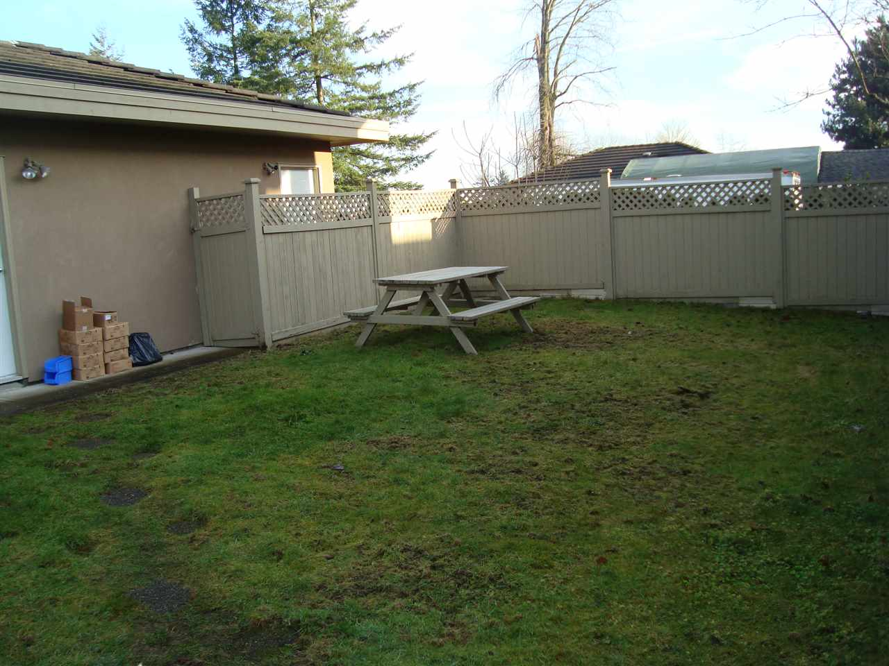 Photo 13: 7562 16TH Avenue in Burnaby: Edmonds BE House 1/2 Duplex for sale (Burnaby East)  : MLS® # R2022922