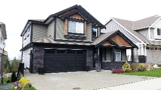 "Main Photo: 13357 235A Street in Maple Ridge: Silver Valley House for sale in ""Balsam Subdivision"" : MLS(r) # R2046377"