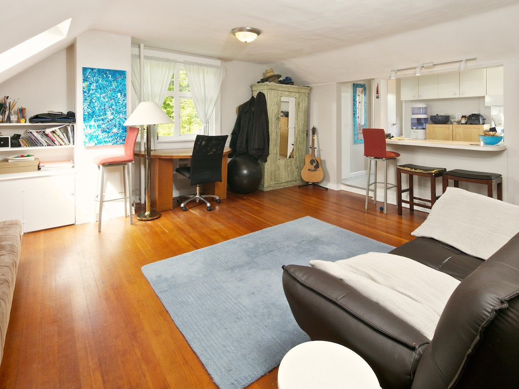 Photo 2: 1855 CREELMAN Avenue in Vancouver: Kitsilano House for sale (Vancouver West)  : MLS(r) # R2064016