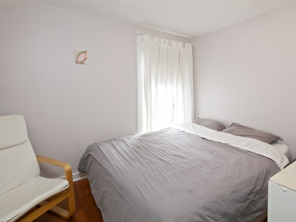 Photo 4: 1855 CREELMAN Avenue in Vancouver: Kitsilano House for sale (Vancouver West)  : MLS(r) # R2064016