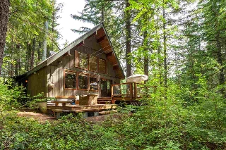 "Main Photo: 6 RIDGE Drive in Whistler: Black Tusk - Pinecrest House for sale in ""Pinecrest Estates"" : MLS® # R2077605"