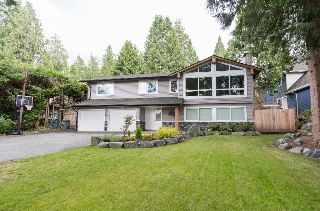 Main Photo: 20580 48 Avenue in Langley: Langley City House for sale : MLS® # R2082188