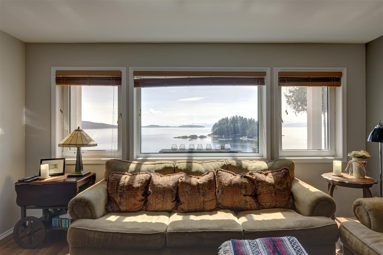 Photo 10: 4662 CAMERON Road in Madeira Park: Pender Harbour Egmont House for sale (Sunshine Coast)  : MLS(r) # R2098175
